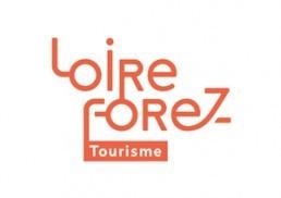Loire Forez Tourisme