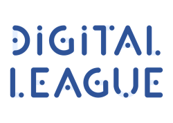 Digital League