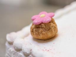 créateur de sites Internet de pâtissier chocolatier
