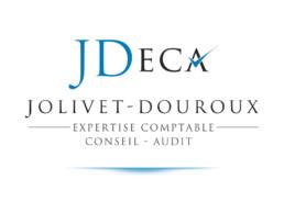 Création du logo d'un expert comptable