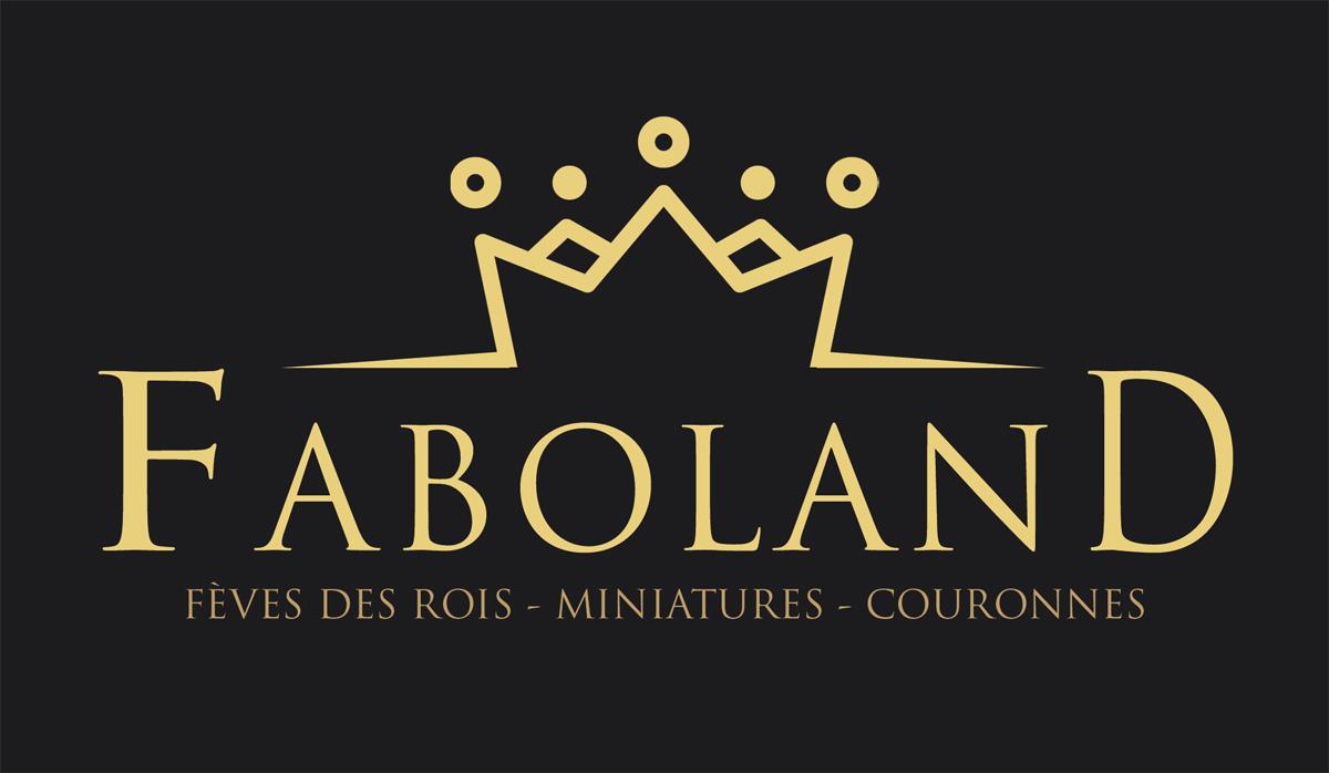 creation de logo à montbrison et saint-etienne
