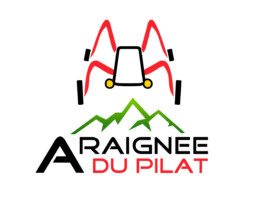 logo Araignée du Pilat