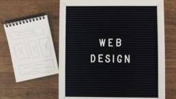webdesign agence web st etienne