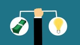 creation calculette en ligne site web crédit immobilier