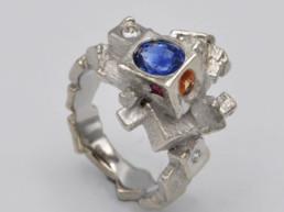 création site web joaillier vente en ligne bijoux