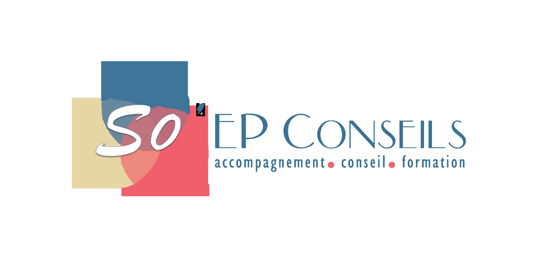 création logo sophrologue st etienne clermont